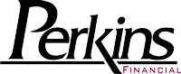 Welcome to Perkins Financial